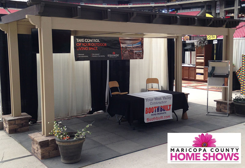Home-Show-Booth