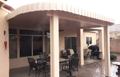 sun-city-west-az-flat-pan-patio-cover-after-install