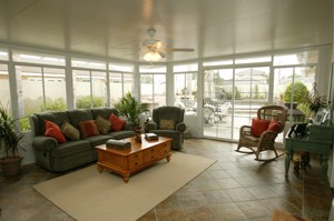 favorite-sunroom1