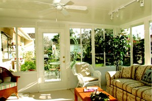 favorite-sunroom3