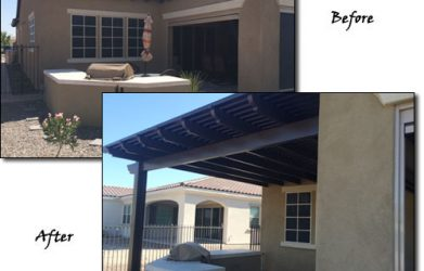 AZ-Brown-Standard-Lattice-Patio-Cover-After