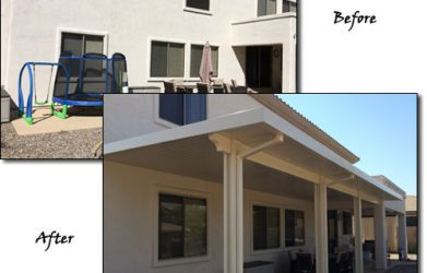 Goodyear-AZ-Patio-Cover-After