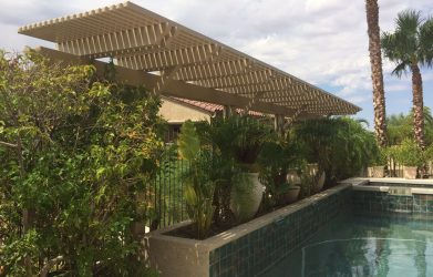 Trilogy-Peoria-AZ-Pool-Patio Cover